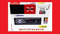 Автомагнитола Sony GT-640U ISO USB+SD+FM+AUX+ пульт (4x50W)