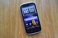 Смартфон HTC Amaze 4G 16Gb White Оригинал!