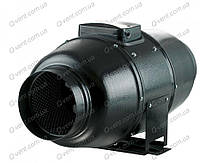 ТТ Сайлент-М 250, бесшумный канальный вентилятор Вентс