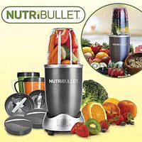 Кухонный Комбайн  NutriBullet (Нутрибуллет) 600 Вт