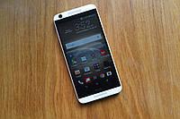 Смартфон HTC Desire 626 16GbОригинал!