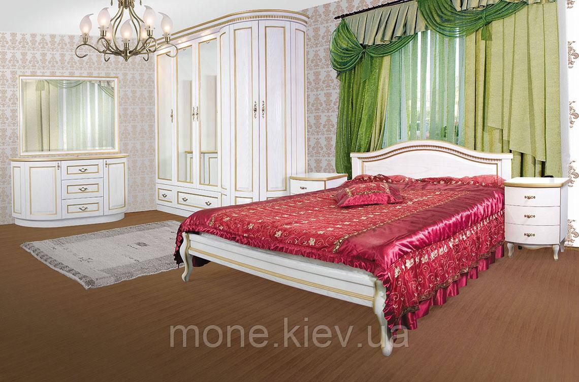 """Спальня""""Венера"""""""
