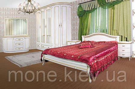 """Спальня""""Венера"""", фото 2"""