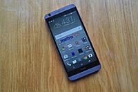 Смартфон HTC Desire 626s Оригинал!