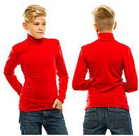 Подростковый батник (Размеры: 9-14 лет) —  трикотаж на флисе  купить оптом и в Розницу в одессе украина 7км