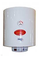 Бойлер, водонагреватель 50 литров, сухой тэн, модель Anticalc