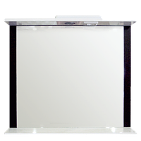 Зеркало для ванной 3-07