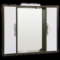 Зеркало для ванной 3-11
