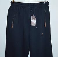 Мужские спортивные штаны утепленные SHOOTER (большой размер)3897