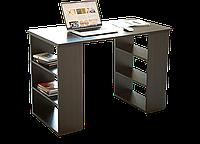 Письменный стол «Enio»