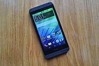 Смартфон HTC Desire 610 Оригинал!