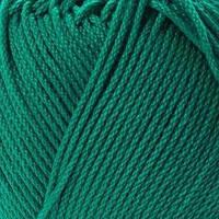 Пряжа Vita Rose зелёнка
