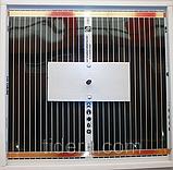 Инкубатор Курочка Ряба 130 механический с ТЭНом, фото 4