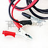 Зарядное устройство для автомобильного аккумулятора 12/24 В, 15 А, АКБ, быстрая зарядка BOOST, Worcraft BC 218, фото 3