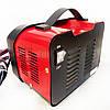 Зарядное устройство для автомобильного аккумулятора 12/24 В, 15 А, АКБ, быстрая зарядка BOOST, Worcraft BC 218, фото 6