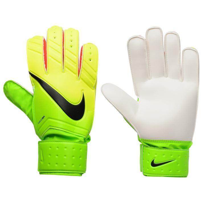a3a9c6c6 Вратарские перчатки Nike GK Match, цена 599 грн., купить в Киеве — Prom.ua  (ID#599718823)