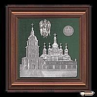 Подарок 'Михайловский собор' (62875)