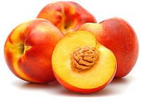 Нектарин, саджанці персику на підщепі мигдалю