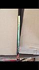 Бенгальские огни, длина: 16 см, в упаковке: 10 шт., время горения: 30 секунд  , фото 3