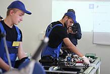 Обучение сантехник,обучение электросварщик,обучение гипсокартонщик