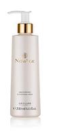 Очищающее молочко NovAge