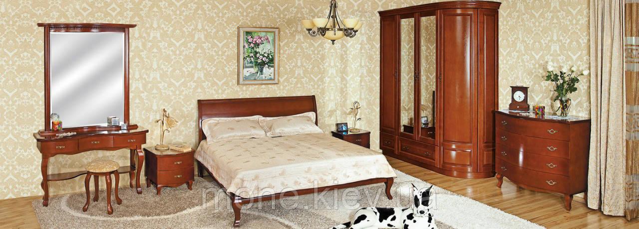 """Спальня """"Диарсо"""""""