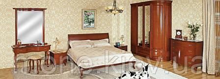 """Спальня """"Диарсо"""", фото 2"""