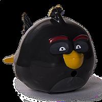 Птичка Бомб на колесиках Angry Birds SPIN MASTER (SM90500-2)