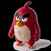 Фигурка коллекционная де-люкс Реда Angry Birds SPIN MASTER (SM90510-1)