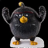 Фигурка коллекционная де-люкс Бомба Angry Birds SPIN MASTER (SM90510-2)