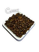 Кофе в зёрнах GUSTO RICCO, на вес