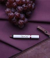 Матовая губная помада 114 Виноградный(ГЕРМАНИЯ)