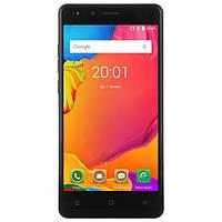 Смартфон Ergo F500 Force DS Black N31238506
