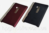 Чехол для Nokia Lumia 900 - ROCK Naked Shell back cover