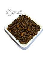 Кофе в зёрнах ETHIOPIA DJIMMAH (Эфиопия), на вес