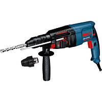 Перфоратор Bosch Professional GBH 2-26 DFR N20111606