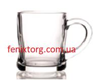 Кружка пивная   - 16 шт