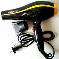 Фен для волос MOZER MZ-4990, фото 1