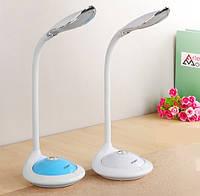 Настольная лампа светодиодная LED DP-6004
