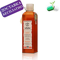 "Шампунь для сухих и ломких волос ""Цитрус"" White Mandarin 250 мл, фото 1"