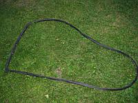 Уплотнитель задней правой двери 82830 Nissan Note 2005-09