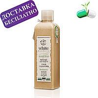 """Маска для волос """"Целебные травы"""" White Mandarin 250 мл, фото 1"""