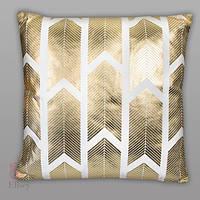 Декоративная подушка (45*45 см)