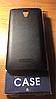Чехол для смартфона Lenovo A2010