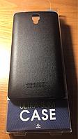 Чехол для смартфона Lenovo A2010, фото 1
