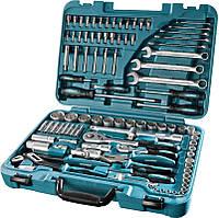 Универсальный набор инструментов Hyundai К 98
