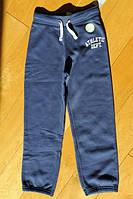 Теплые штаны для мальчика Carter's