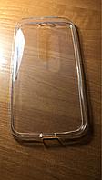 Чехол для смартфона Motorola Moto G3, фото 1