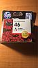 Картридж для струнного принтера HP cz638ae bfv HP No 46