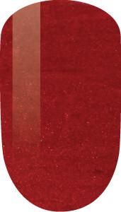 Гель-лак Lechat Perfect Match 190 Cherry Bomb 15 мл